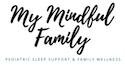 My Mindful Family